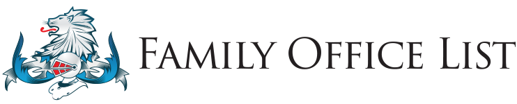Family Office Databases